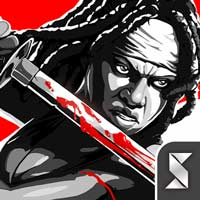 Скачать The Walking Dead: Road to Survival v12.0.1.62244