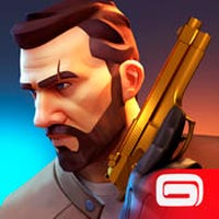 Скачать Gangstar New Orleans v6.1.9