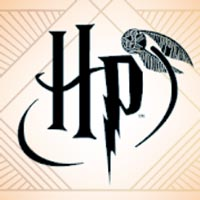 Скачать Harry Potter: Wizards Unite v2.4.0 русская версия